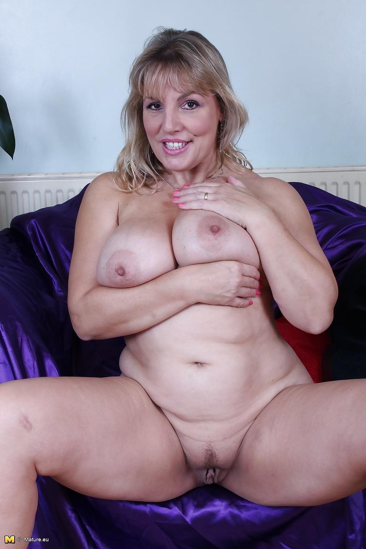 Mature eu nude pics-2420