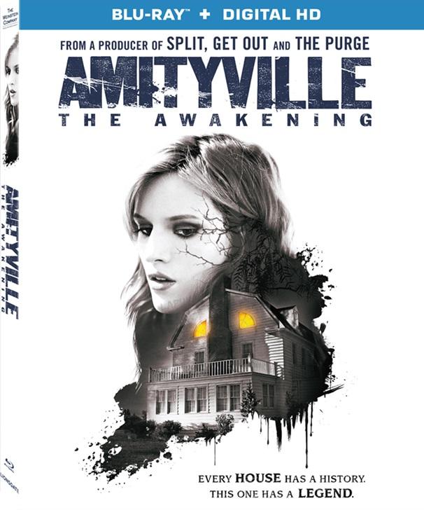 [tor][BluRay][1080p][DUAL] Amityville - O Despertar   Amityville: The Awakening (2017) [2.66gb] L0M1FFyh_o