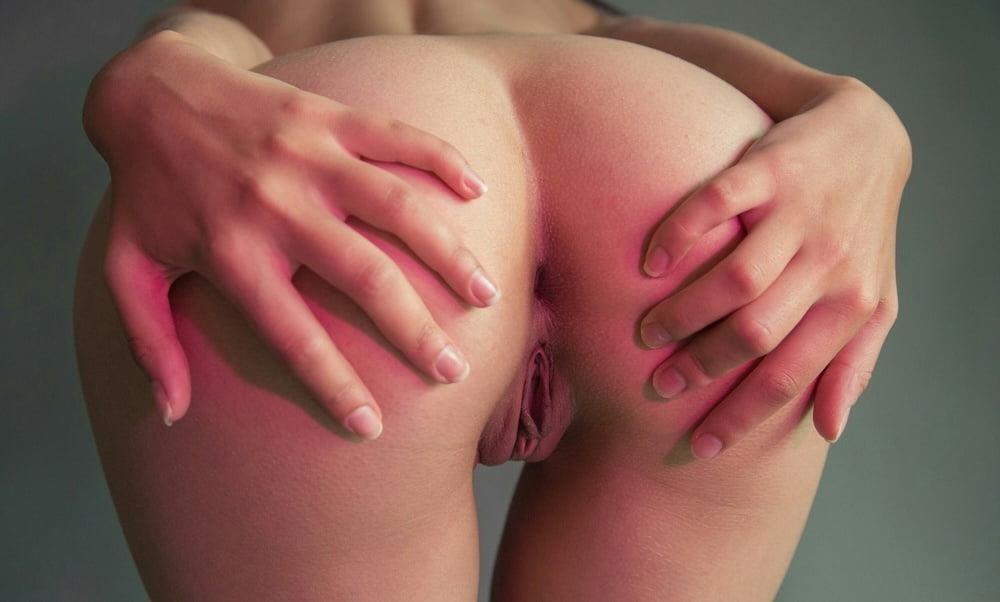 Lesbian tits photos-1061