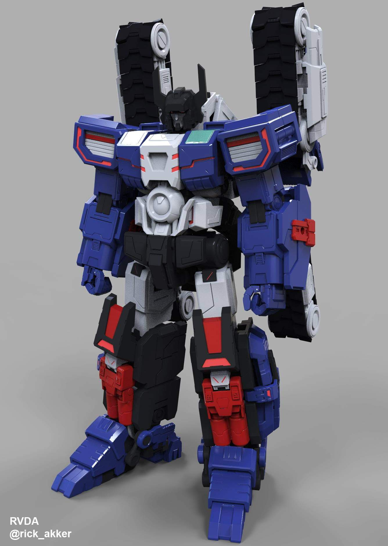 [Mastermind Creations] Produit Tiers - Reformatted R-50 Supermax - aka Fortress/Forteresse Maximus des BD IDW GN16VMwx_o