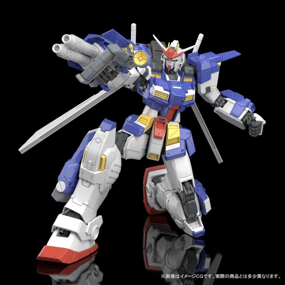 Gundam - Page 86 RRzOfP7X_o