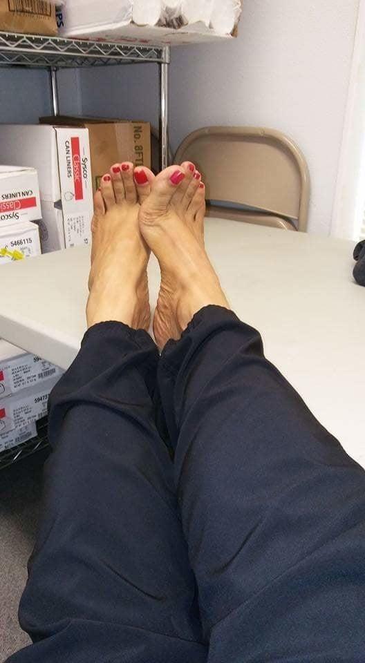 Feet joi cam-4429