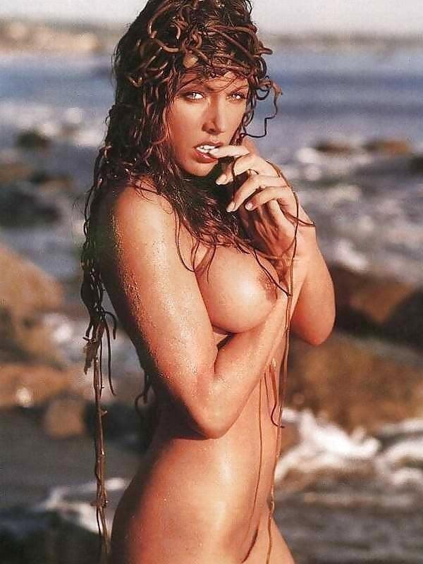 Krista allen nude pics-5283