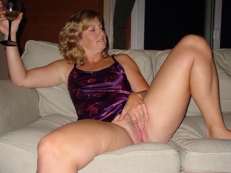 Lesbian pics online-1165