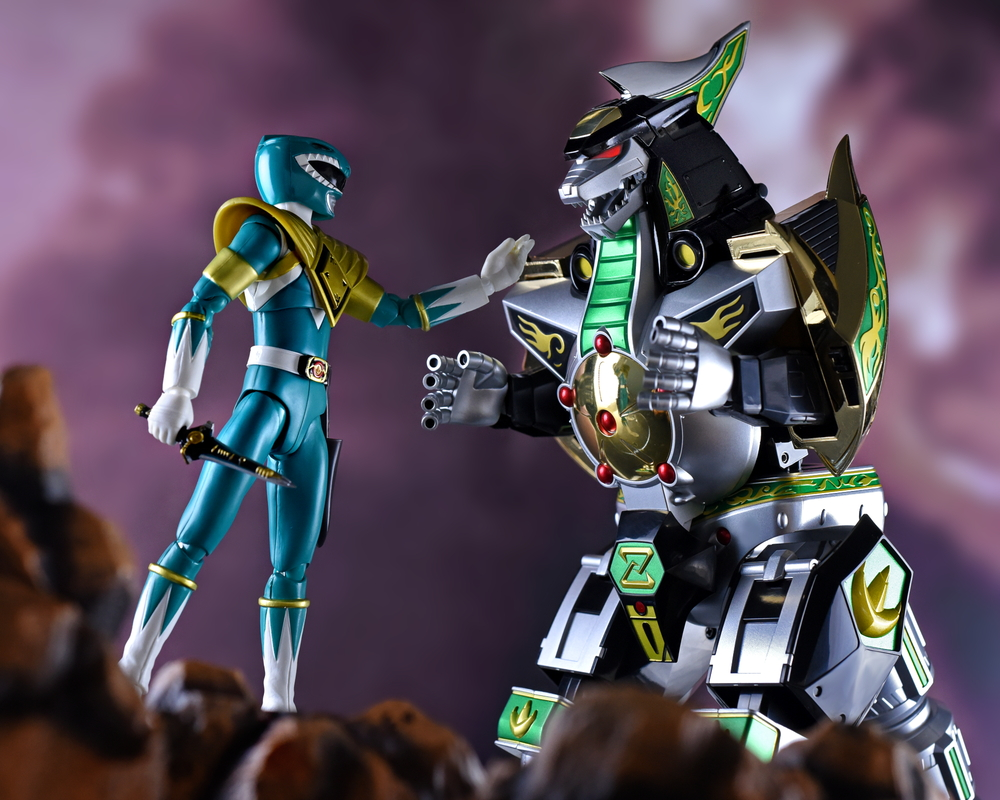 Power Rangers - S.H. Figuarts (Bandai) - Page 2 RdyK23TZ_o