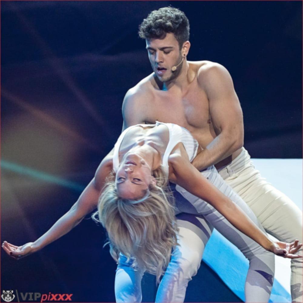 Sexy dance club porn-1198
