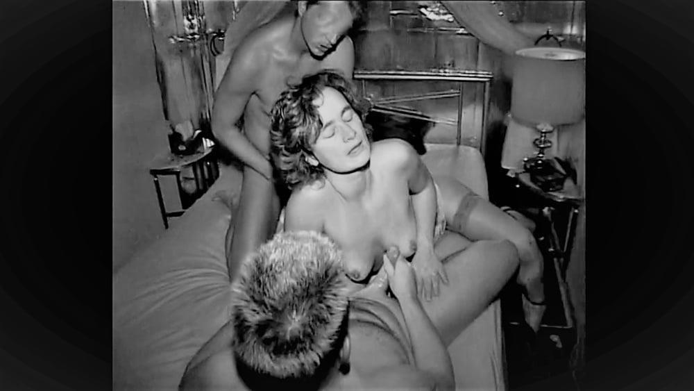 Beautiful mature porn pic-7444