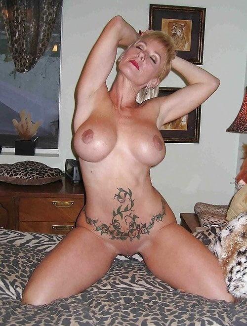 Mature women boobs pics-8188