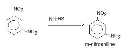 Nitroanilina 1