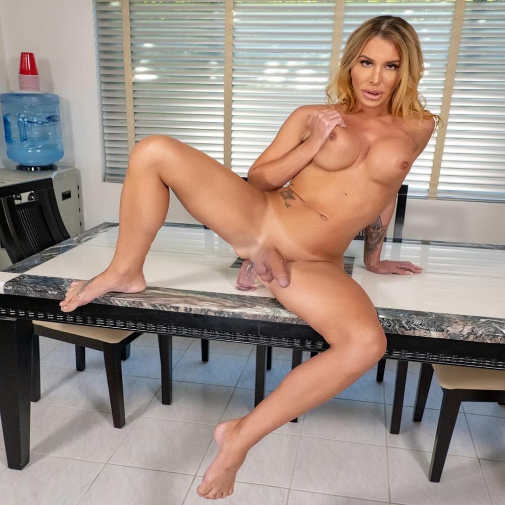 Pornhub anal masturbation-2138