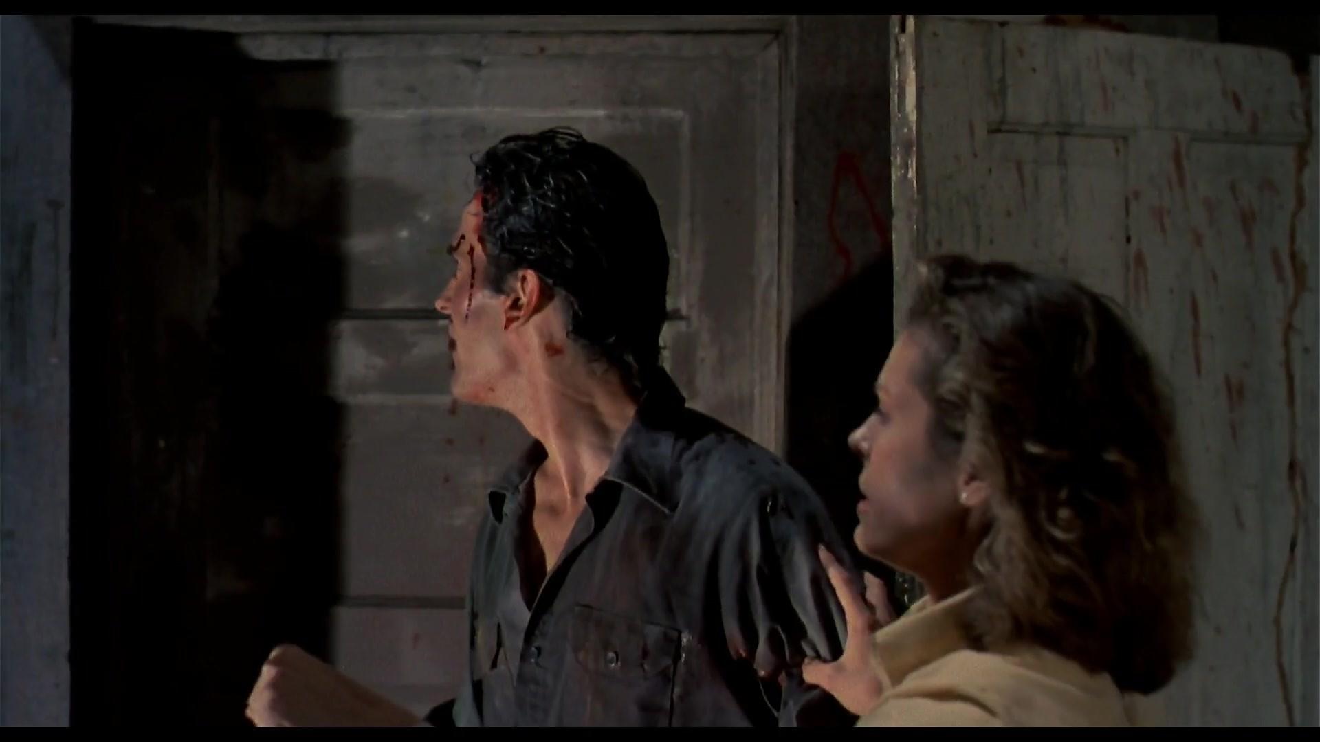 El Despertar Del Diablo 2 [1987][BD-Rip][1080p][Lat-Cas-Ing][VS]