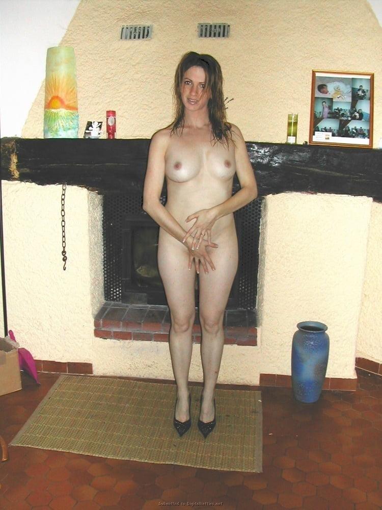 Foot fetish husband-4179