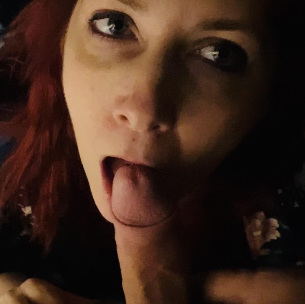 Sexy blowjob pics-6737