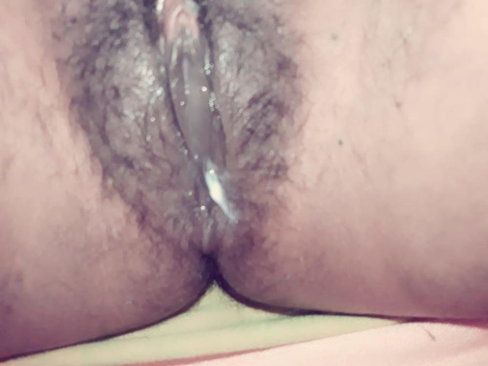 Sexy wallpaper nangi nangi-5667