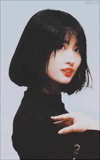 Hirai Momo (TWICE) - Page 2 KbWyJy2s_o