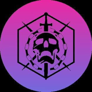 Bungie.net Clan