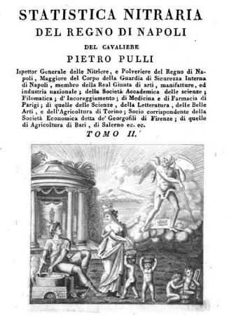Libro Pulli