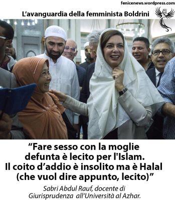Qual è il personaggio politico italiano più odiato? - Pagina 4 FgQWAZO4_o