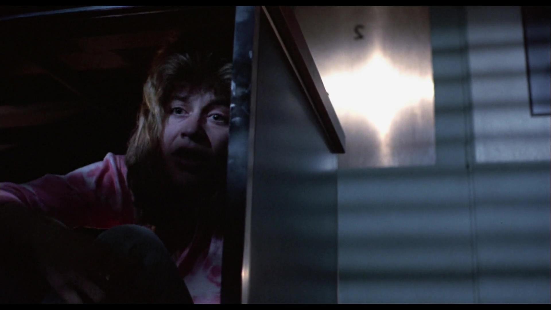 El Exterminador 1 1080p Lat-Cast-Ing 5.1 (1984)
