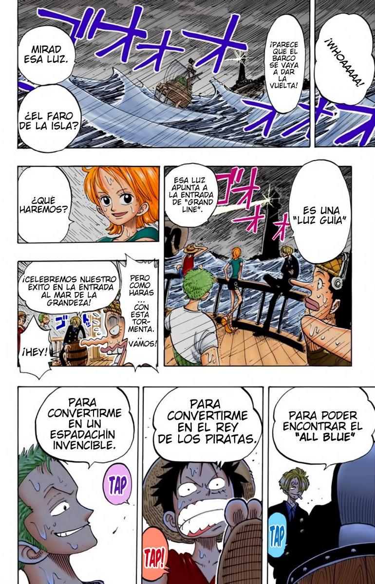One Piece Manga 100-105 [Full Color] ORIoFDVt_o