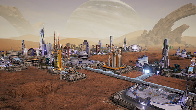 Aven.Colony.The.Expedition.v1.0.23802.REPACK-KaOs download