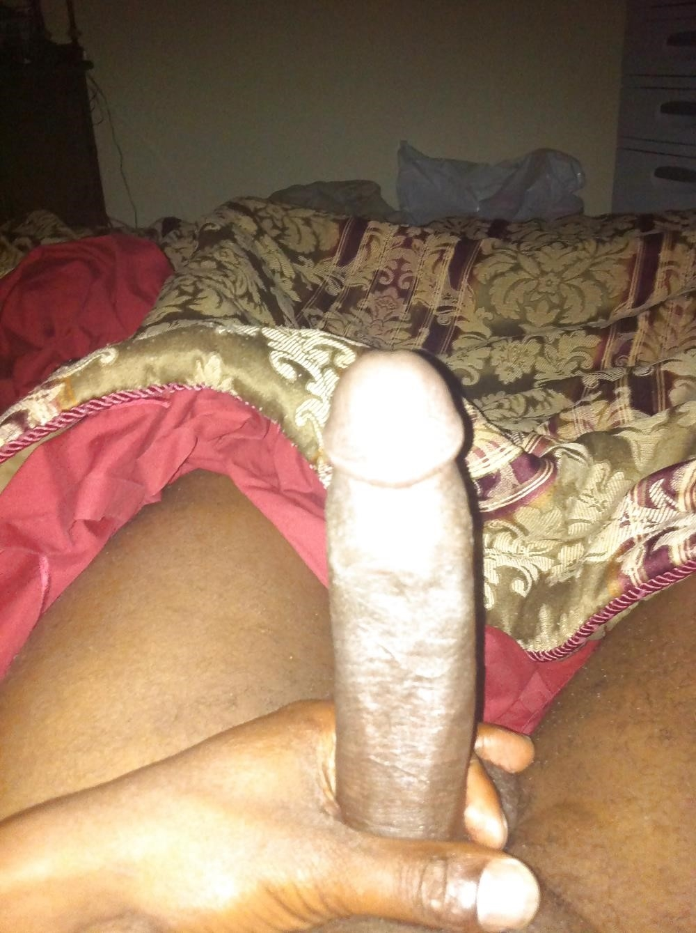 Good gay black dick-4471