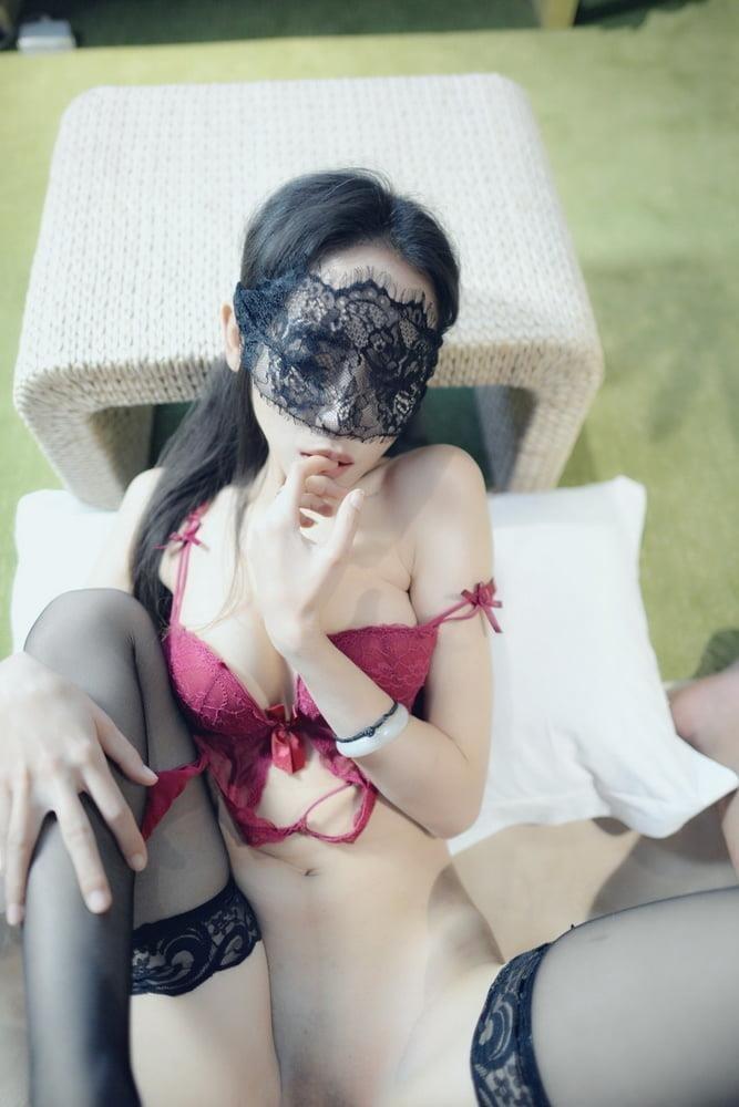 Lesbian model photoshoot-7291