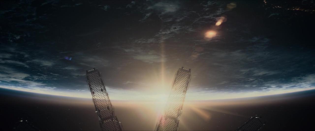 The Cloverfield Paradox 720p Lat-Cast-Ing[Ficcion](2018)
