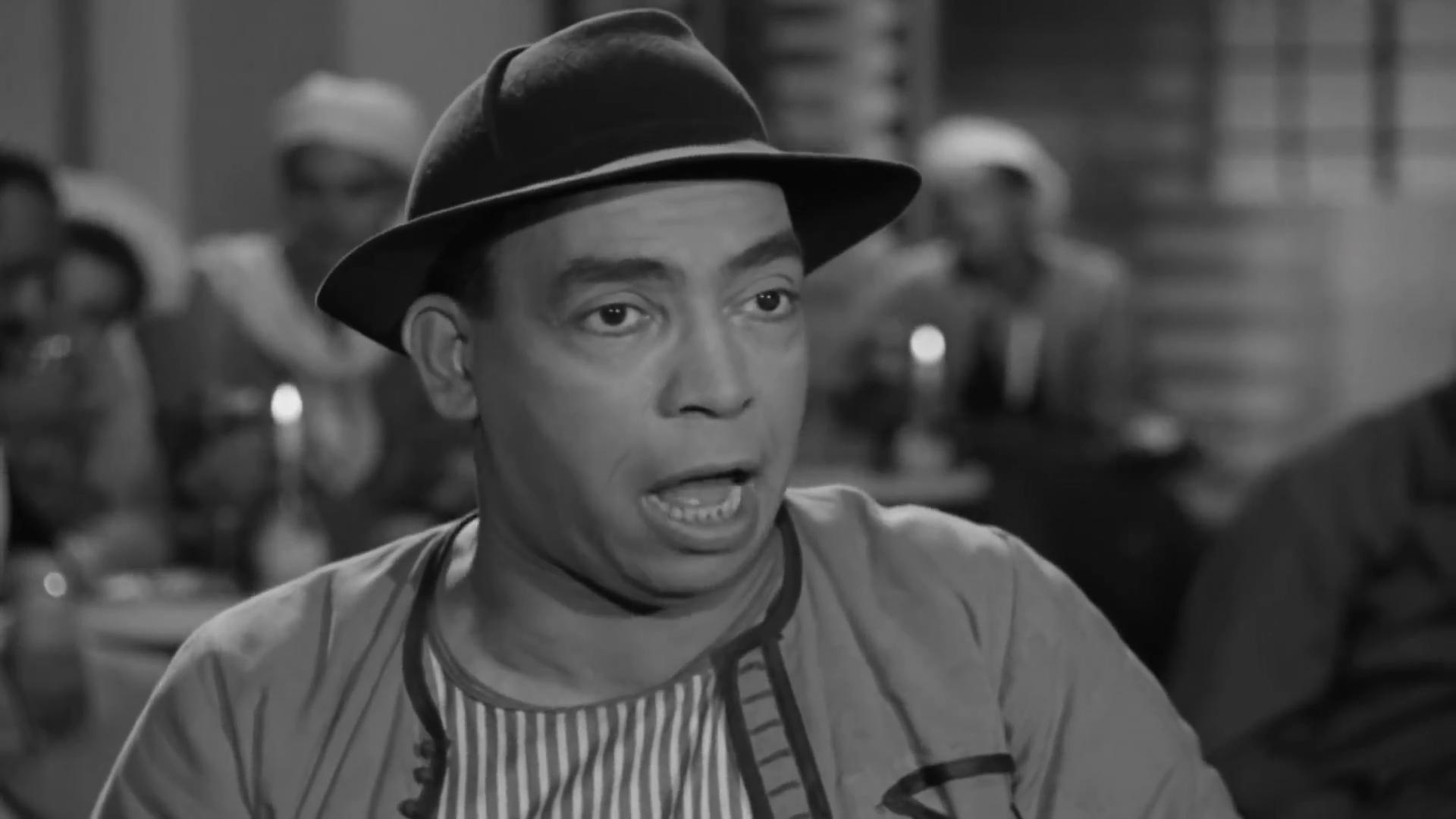[فيلم][تورنت][تحميل][ابن حميدو][1957][1080p][Web-DL] 11 arabp2p.com