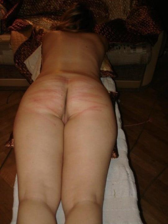 Best position for male masturbation-1817