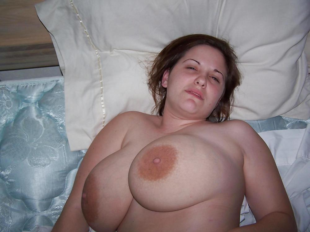 Vintage big tits pictures-3546