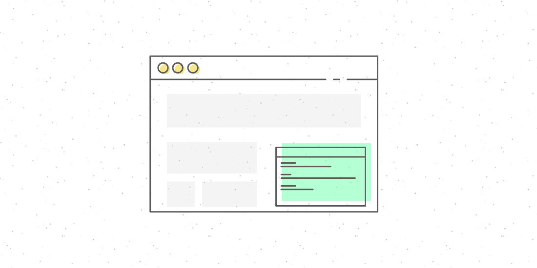 LiveChat and Single-Page Applications