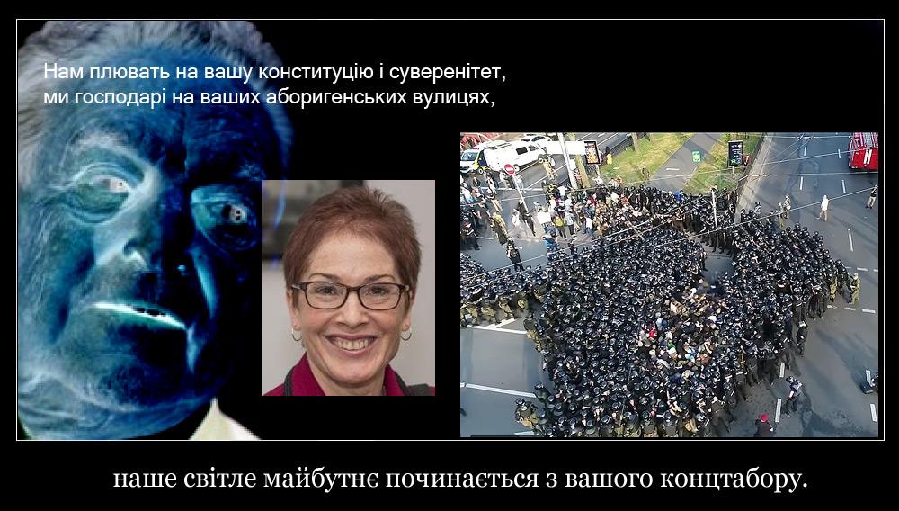 Греція висилає російських дипломатів за втручання в питання нацбезпеки та внутрішні справи країни - Цензор.НЕТ 5447