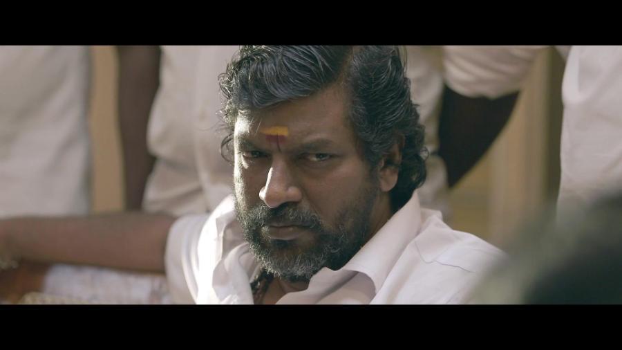 Kalyana Raman (2020) Tamil 1080p WEB-HD AVC AAC TeamBWT
