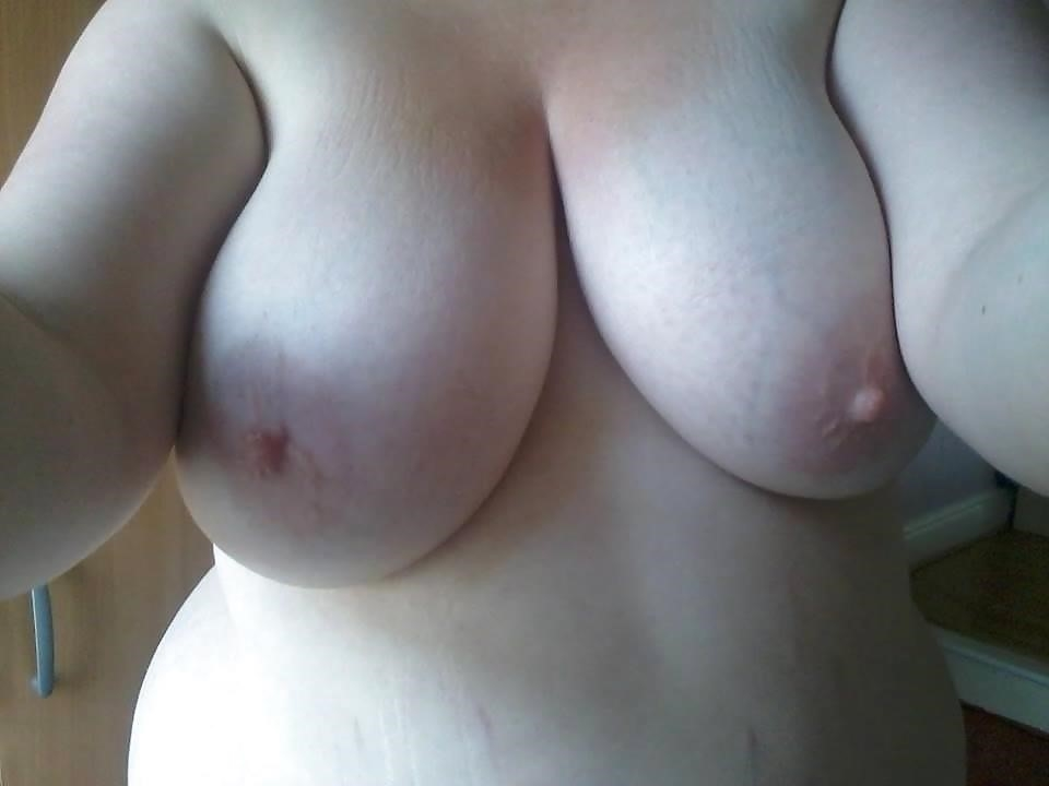 Naked pics of chubby girls-1108