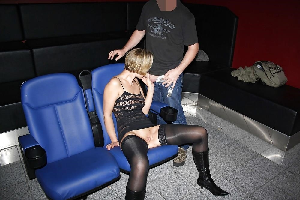 Real adult chat-8952