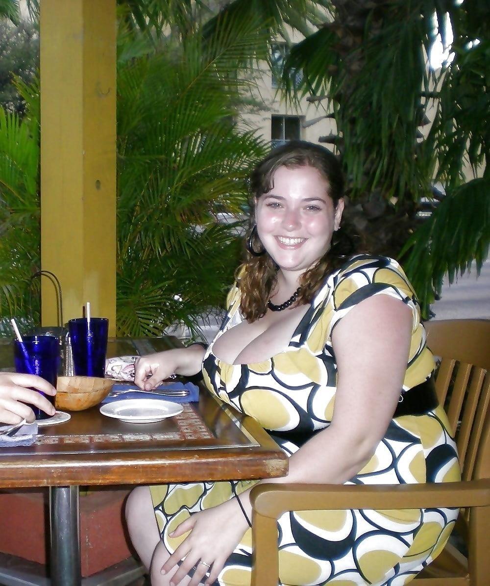 Amateur fat pics-7398