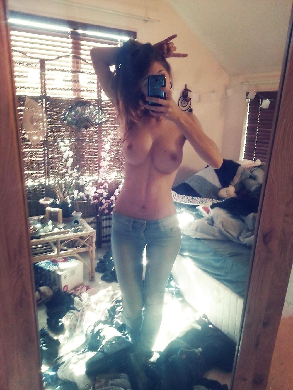 Teen thigh gap porn-4227
