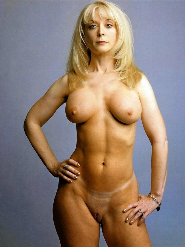 Nina hartley lesbian pictures-6397