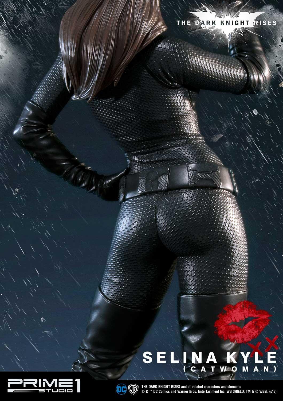 Catwoman (Selina Kyle) : Batman The Dark Knigh Rises (Prime 1 Studio) O2riRPmM_o
