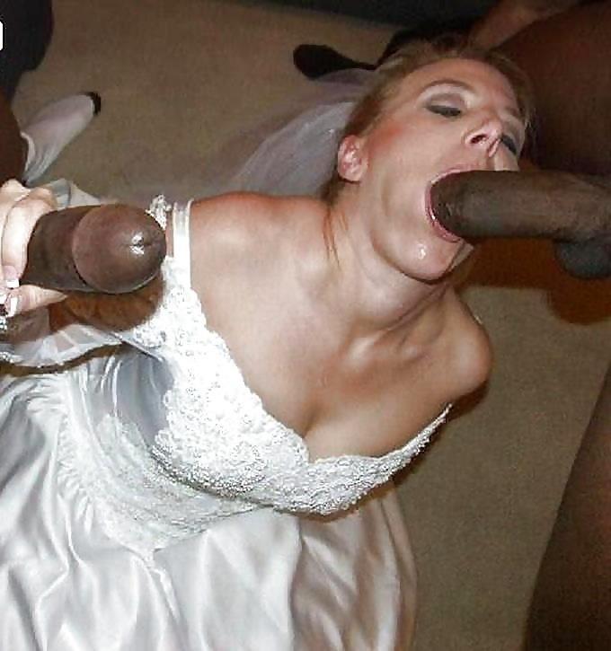 Black girls getting big black dick-7461