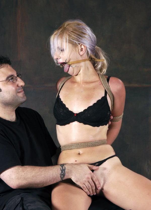 Pornhub bdsm slave-4861