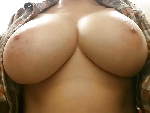 Big tits selfie tumblr-9489