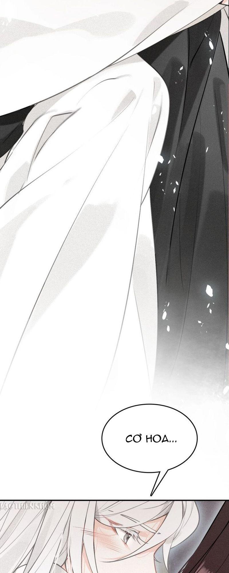 Đế Sư Tại Thượng Chapter 50