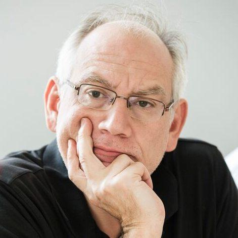 Andreas Kalyvas
