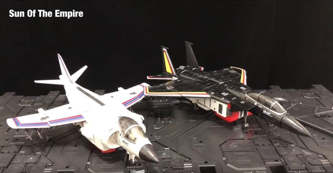 [Zeta Toys] Produit Tiers ― Kronos (ZB-01 à ZB-05) ― ZB-06 ZB-07 Superitron ― aka Superion - Page 3 Xsq0a4aA_o