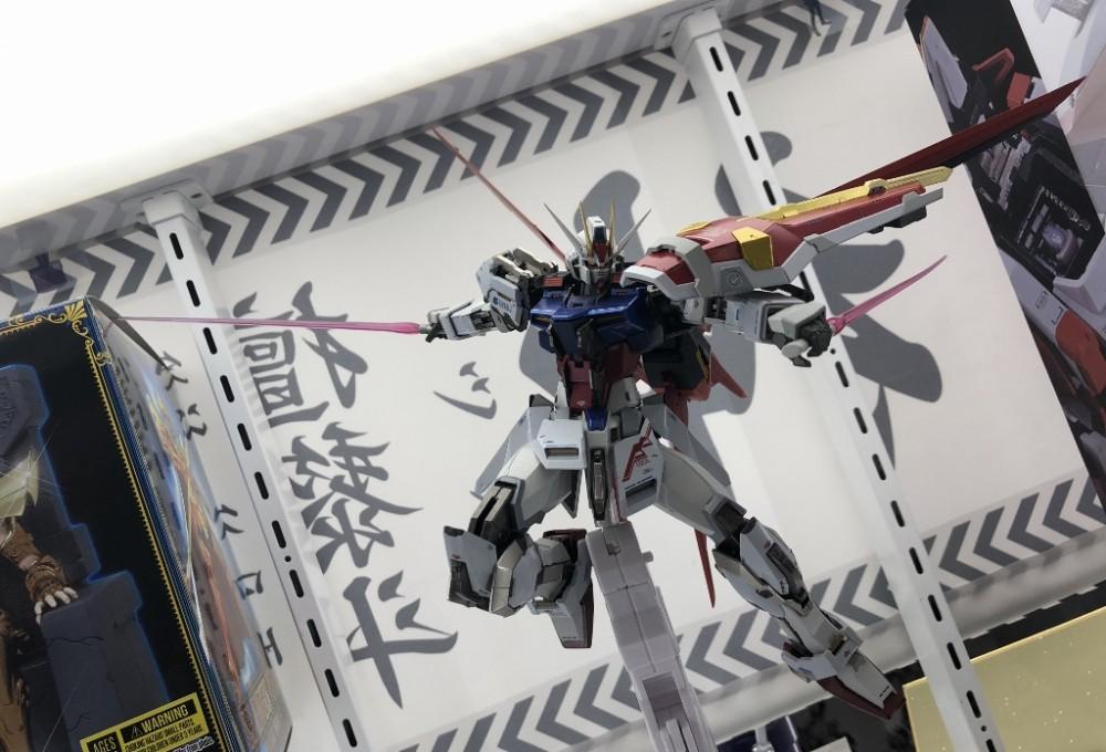 Gundam - Page 87 HWzlsMJ6_o