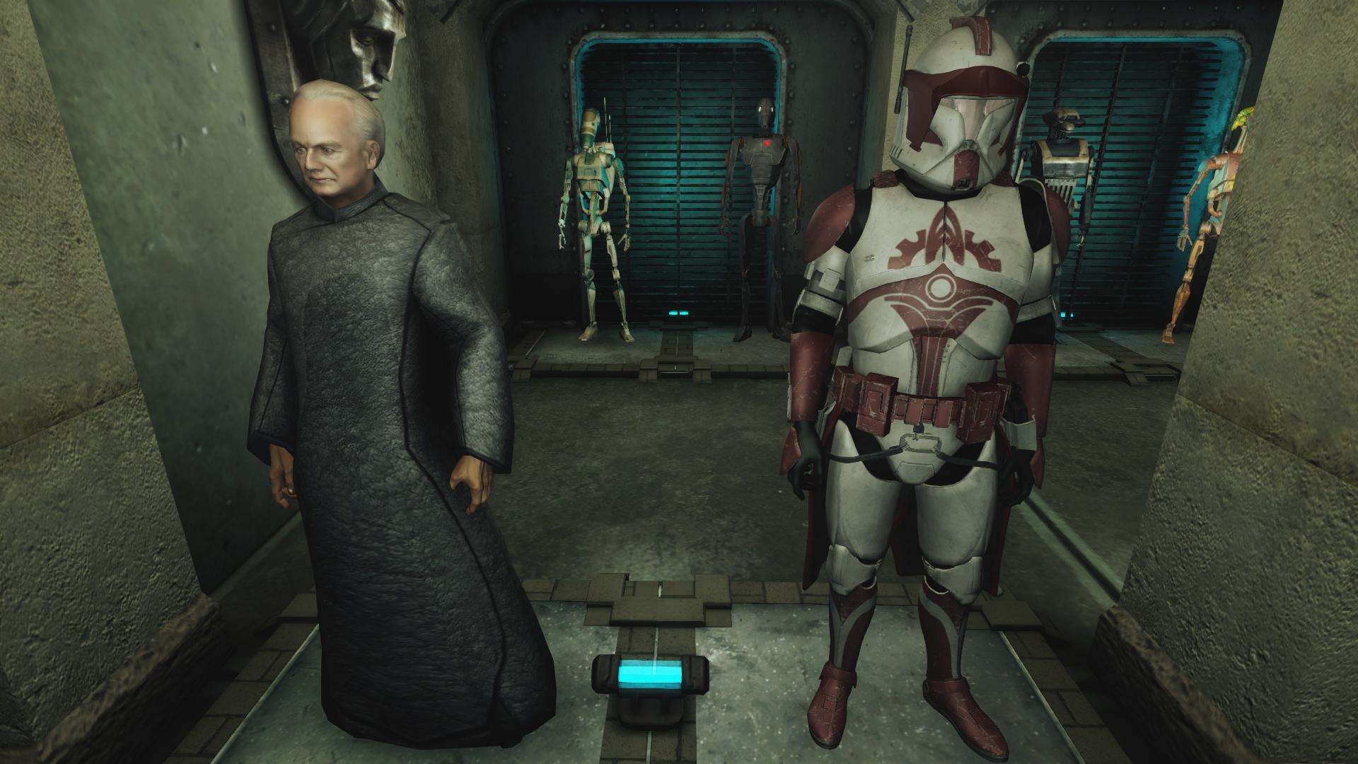 Fallout Screenshots XIII - Page 26 To93QZU5_o