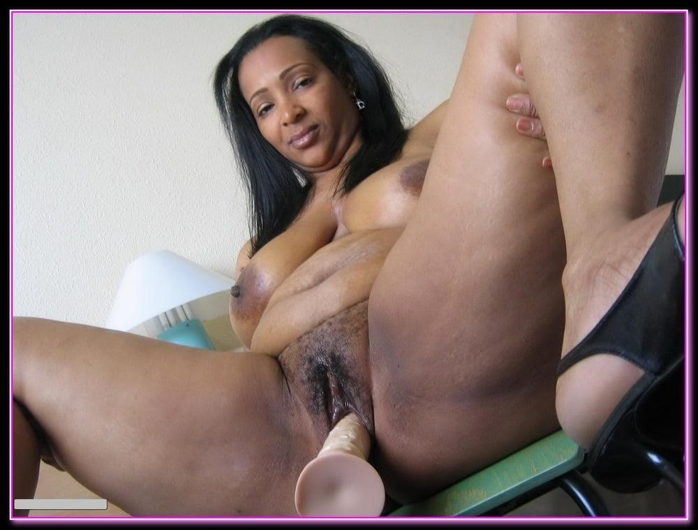 Ebony mama porn-9904