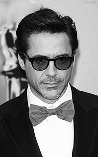 Robert Downey Jr. UhsRfpeu_o
